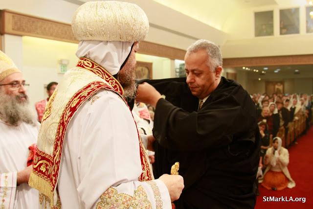 Ordination of Deacon Cyril Gorgy - _MG_2104.JPG
