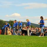 20100914 Sommerfest - DSC_4334.JPG