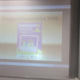 2016-06-13 Kangoeroewedstrijd