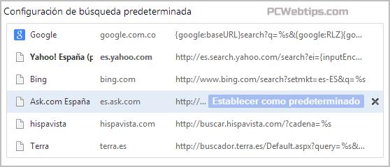 6-configurar-navegador