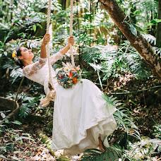 Wedding photographer Abimelec Olán (olanfoto). Photo of 14.08.2015