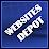 Websites Depot Inc.'s profile photo