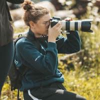 Kate-Atkin Eventing (nellymyelephant)'s avatar