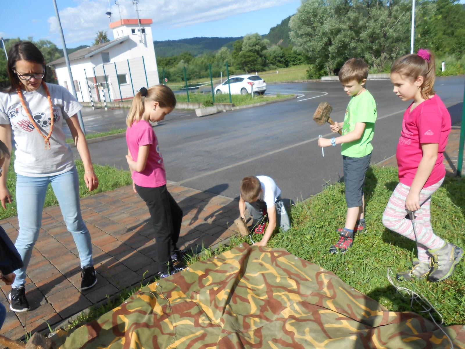 Športni dan OŠ Podgora Kuteževo, Kuteževo 2016 - DSCN5318.JPG