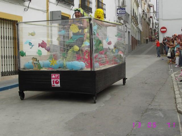 IV Bajada de Autos Locos (2006) - AL2007_C05_02.jpg