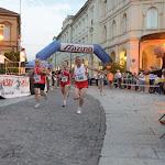 Acqui - corsa podistica Acqui Classic Run (112).JPG