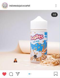 Liquid-Floats-Oat-milk