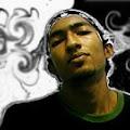 <b>Imad Kamal</b> - photo