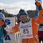 04.03.12 Eesti Ettevõtete Talimängud 2012 - 100m Suusasprint - AS2012MAR04FSTM_168S.JPG