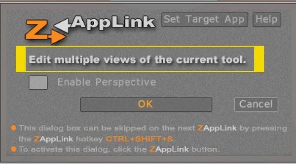 z-multinotice.jpg