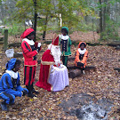 Sinterklaas 24/11/2012