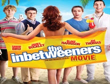 فيلم The Inbetweeners Movie