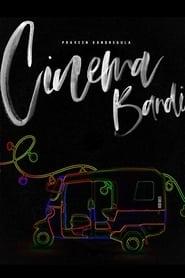Cinema Bandi 2021
