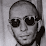 fazel Emad's profile photo