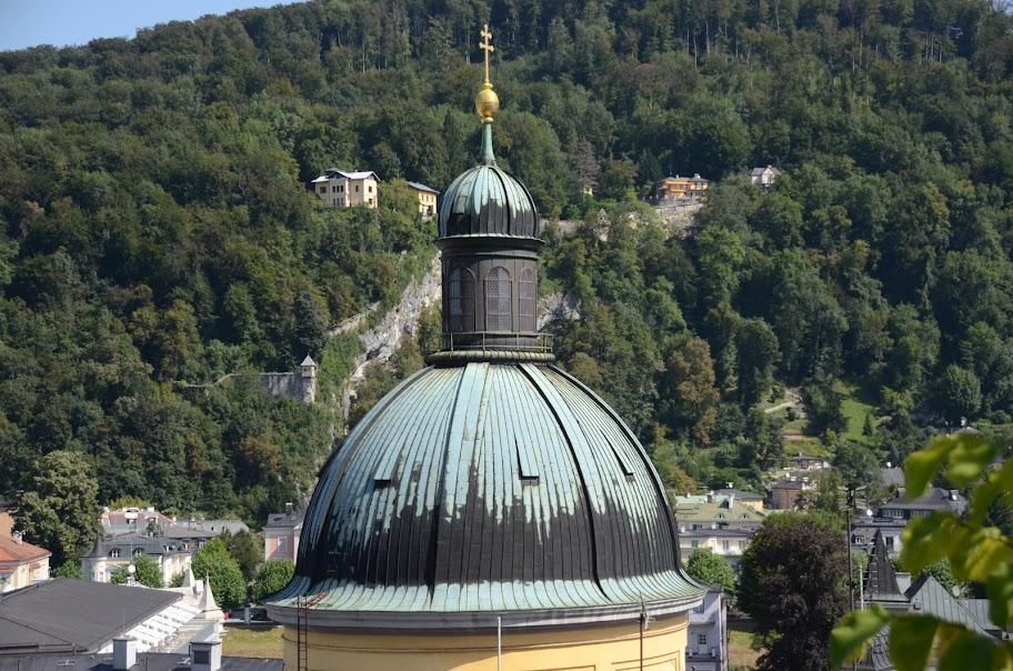 salzburg - IMAGE_DFC7D4D3-80A6-42C1-8E39-E4F008652131.JPG