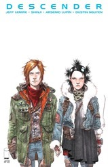 Descender_15_01_Shinji.Arsenio_Lupín