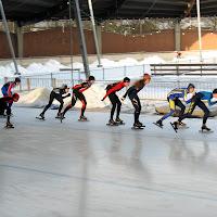 Rio on ice 2009-2010 081.jpg