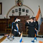 Festkneipe zum 110-jährigen Bestehen des Arminenhauses - Photo 15
