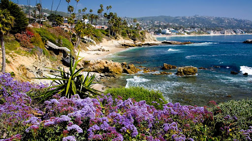 Laguna Beach, Orange County, California.jpg