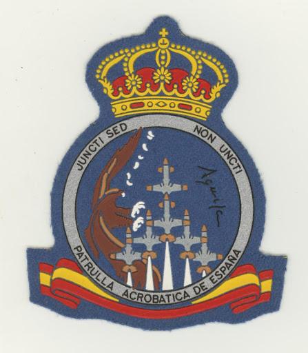 SpanishAF 794 esc v1.JPG
