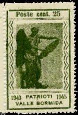 Francobolli Resistenza - bormida2-3.jpg