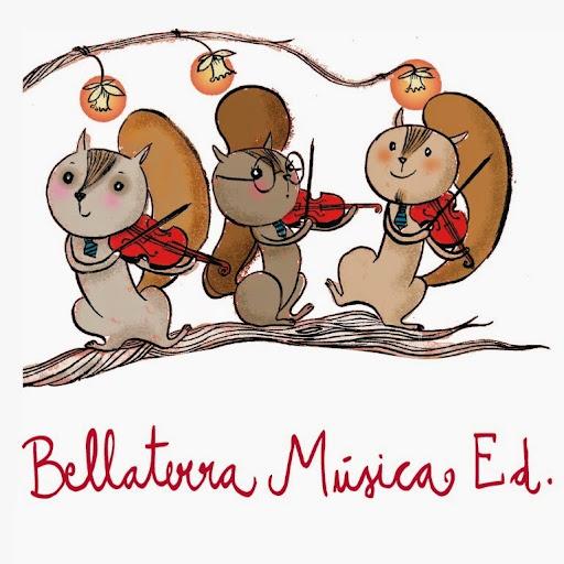 Bellaterra Música y Valores
