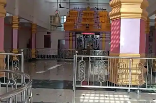 ahmednagar-sai-mandir-in-shirdi-is-open-for-devotees-online-booking