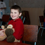 2013.03.22 Charity project in Rovno (190).jpg