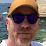 Jo Henning Kolstad's profile photo