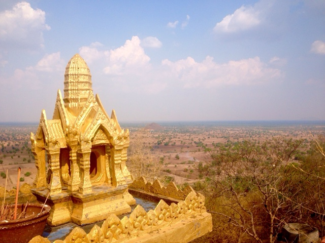 Phnom_Sampeau