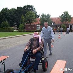 Gemeindefahrradtour 2008 - -tn-Gemeindefahrardtour 2008 100-kl.jpg