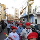 carnavalcole09089.jpg