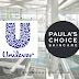 Unilever Akuisisi Paula's Choice, Rencana Rampung Pada Q3 Tahun 2021       Bintang Mahayana