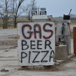 Gas Beer Pizza.jpg