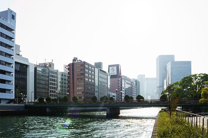 Osaka19.jpg