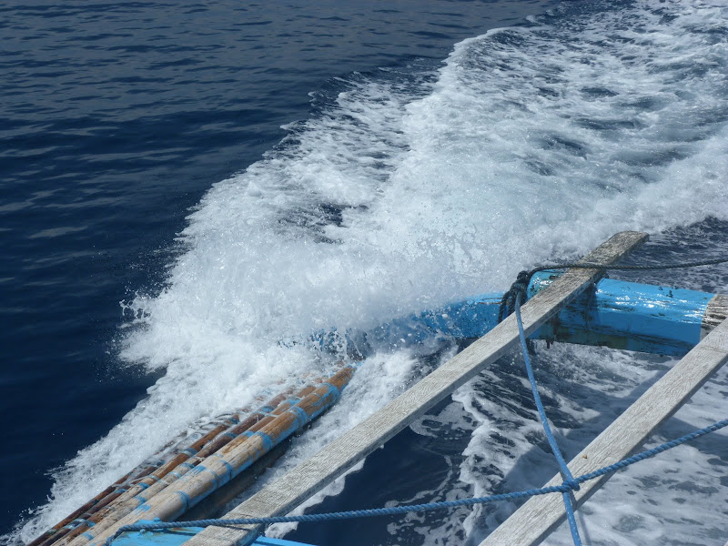 Camotes et Poron island - philippines1%2B1179.JPG
