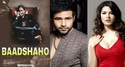 Ajay Devgan, Sonam Kapoor Upcoming film Baadshaho 2016, umd, Poster, Release date, Songs list,baadshsho movie poster, baadshaho lead actors