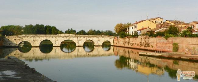 Visitar Rimini Italia 7