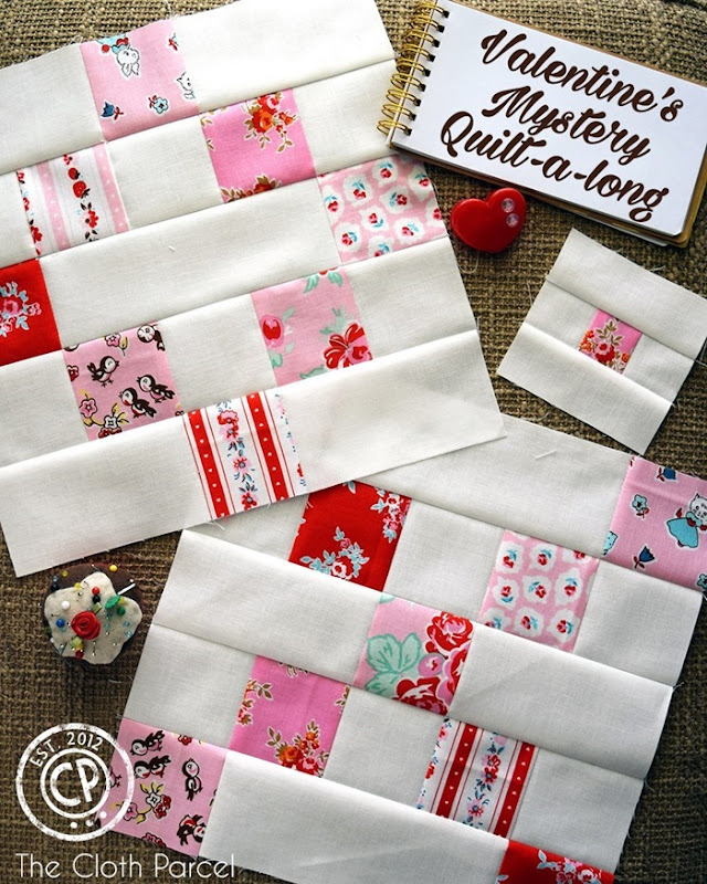 Valentines-Mystery-Quilt-a-long