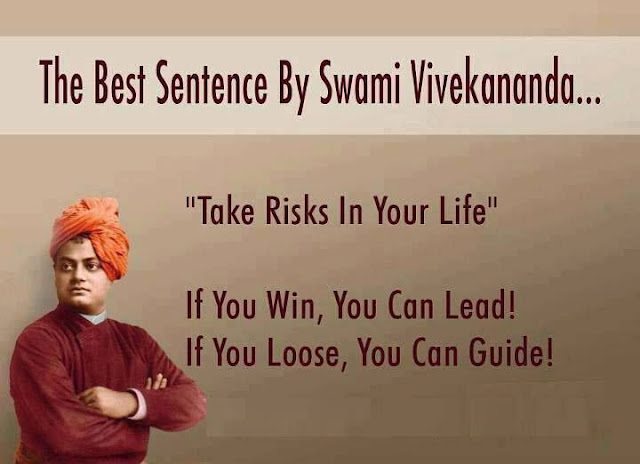 50 most famous swami vivekananda quotes