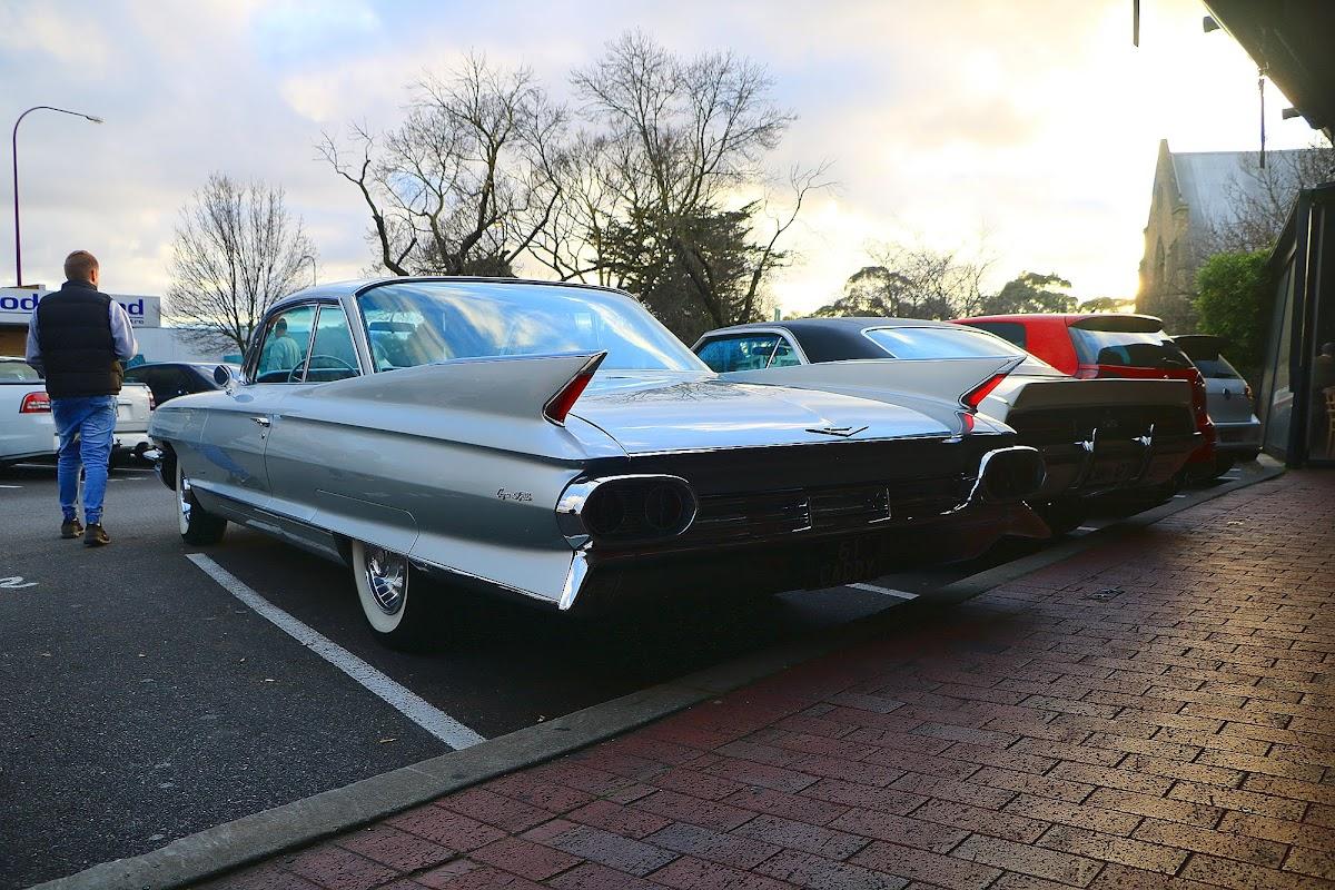 Cadillac Coupe de Ville Rear.jpg
