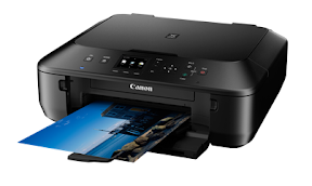 Canon PIXMA  MG5660 Driver , Canon PIXMA  MG5660 Driver Download for windows 10 mac os x linux