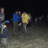 Campaments de Primavera de tot lAgrupament 2011 - P4190115.JPG
