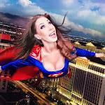 SuperGirl-LasVegas.jpg