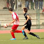 Vicalvaro 0 - 7 Moratalaz (73).JPG