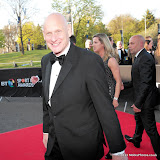 WWW.ENTSIMAGES.COM -  Duncan Goodhew  at      BT Sport Industry Awards at Battersea Evolution, Battersea Park, London May 2nd 2013                                                  Photo Mobis Photos/OIC 0203 174 1069