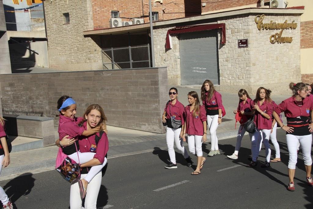 17a Trobada de les Colles de lEix Lleida 19-09-2015 - 2015_09_19-17a Trobada Colles Eix-28.jpg