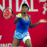 Venus Williams - 2015 Prudential Hong Kong Tennis Open -DSC_5586.jpg