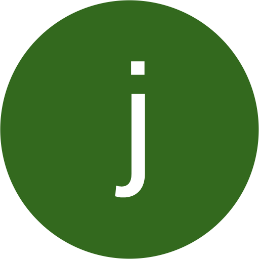 joab bailey - cruise