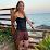 Laura Lozano's profile photo